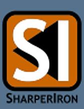 logo_bottom.jpg