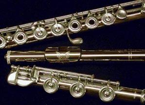 flute4.jpg