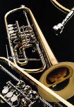 trumpet5.jpg