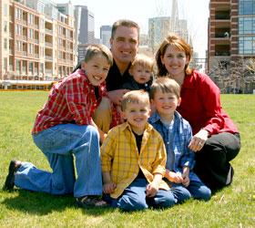 janz_family.jpg