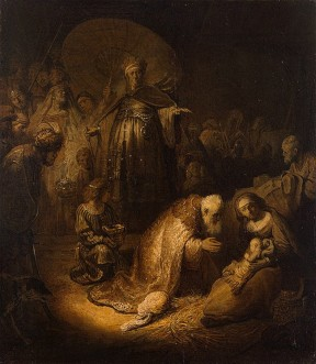 rembrandt07.jpg