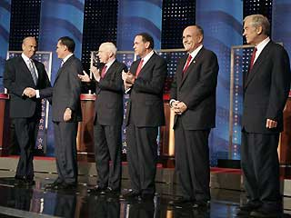 011008_republicans_debate.jpg